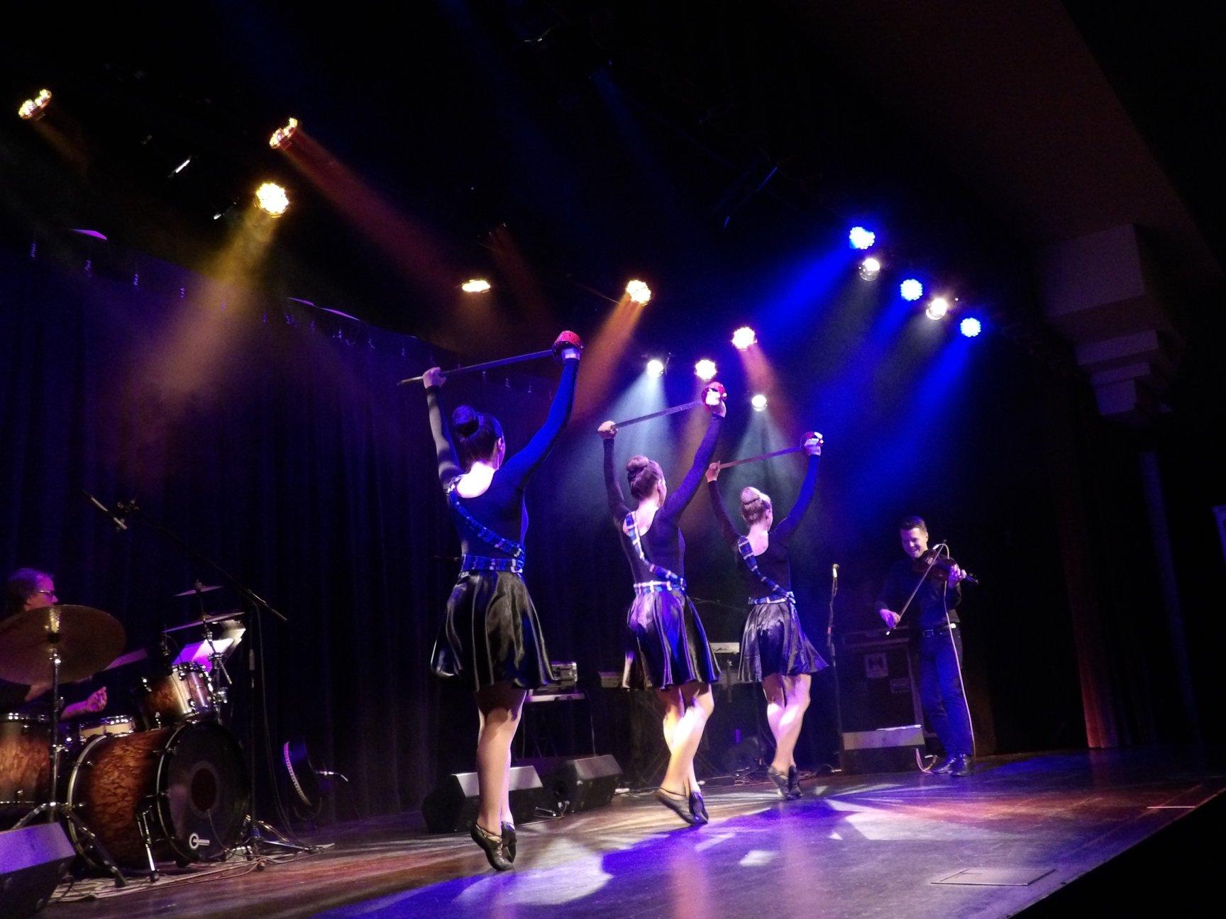 RM_perform3