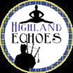 Highland Echoes