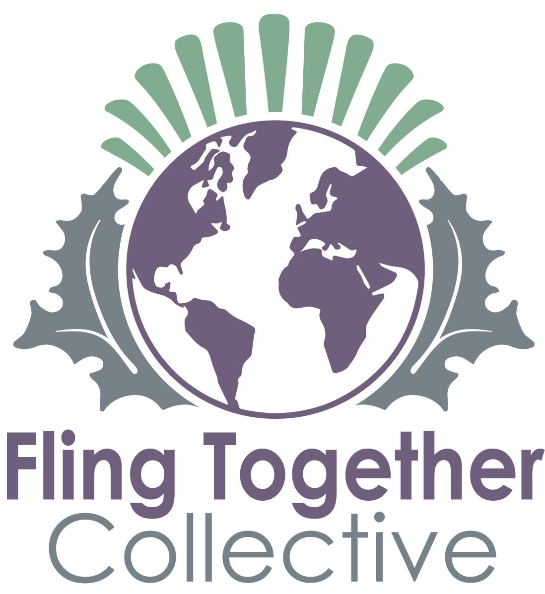 Fling Together Collective-02